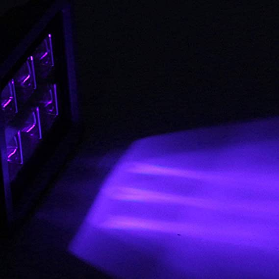 FairOnly - Luz curadora de resina para impresora 3D (sólida ...