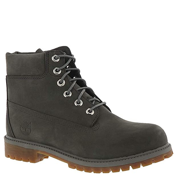 1b268886347d2d Timberland 6 In Classic Boot FTC 6 In Premium WP Boot 14749