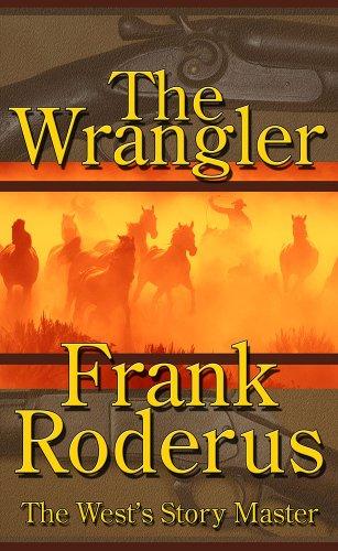 the-wrangler
