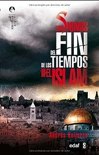 Los signos del fin de los tiempos según el Islam (Jerusalén) (Spanish Edition