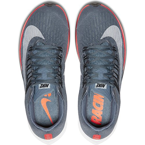 bright Air Nike sportive 2015 Rosso Wmns Scarpe Blue Crimson Blu Max Donna Ice Fox Blue Azzurro w6U4nw