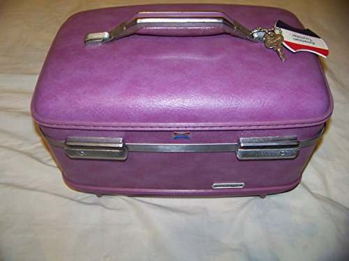 american-tourister-1960s-purple-hardshell-locking-cosmetic-case