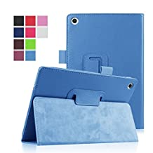 Tablet Case Asus ZenPad S 8.0 Z580C Cover,Case ASUS ZenPad Z580C Cover,[Slim Fit][Magnetic Closure] PU Leather Case flip case Cover for 8inch Asus ZenPad S 8.0 Tablet-Light bule