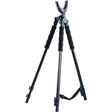 top best Vanguard Quest T62U Shooting Stick