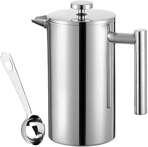 French Presses Coffee Maker
