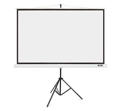 Acer M90-W01MG - Pantalla para proyector (90