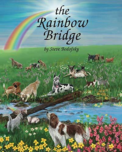 (The Rainbow Bridge)