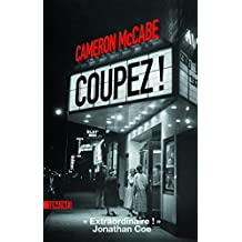 Coupez ! (French Edition)