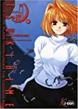 Tsukihime, Tome 1 (French Edition)