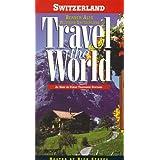 Switzerland: Berner Alps Western Switzerland