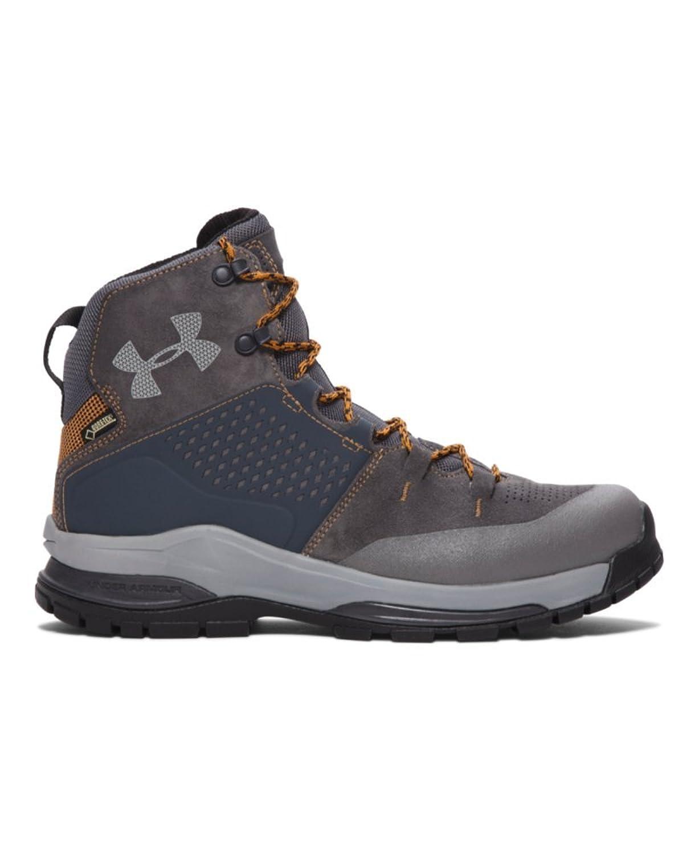 Under Armour Men's UA ATV GORE-TEX Hiking Boots