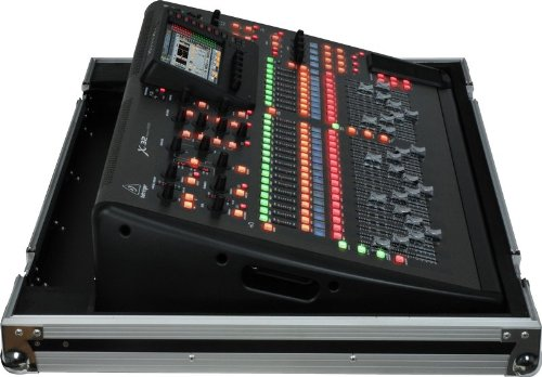 32 channel mixer digital - 6