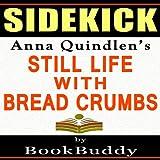 Download Sidekick: Anna Quindlen's Still Life with Bread Crumbs in PDF ePUB Free Online