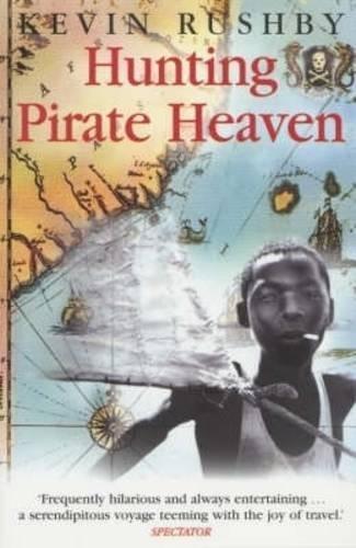 Download Hunting Pirate Heaven ebook