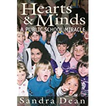 Hearts And Minds: A Public School Miracle