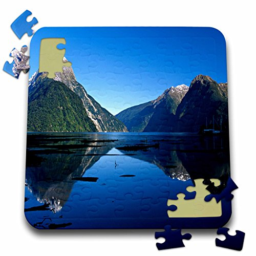 danita-delimont-mountains-new-zealand-mitre-peak-fiordland-national-park-au02-dwa5252-david-wall-10x