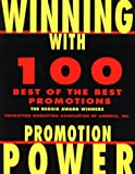 Winning with Promotion Power, Donna M. Howard and Fran Caci, 0850132304
