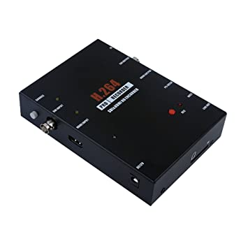 Amazon.com: Tarjeta de captura de vídeo 3G-SDI/HDMI: Graba ...