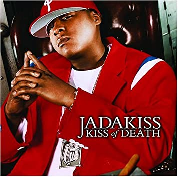 Album kiss of death, jadakiss | qobuz: download and streaming in.