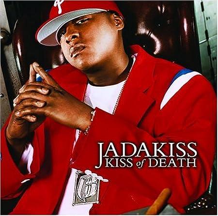 Kiss of death (jadakiss album) wikipedia.