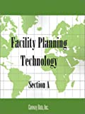 Facility Planning Technology