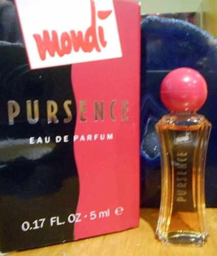 mondi-pursence-eau-de-parfum-miniature-for-women-17oz-5ml-dab