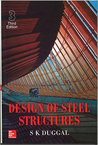 Buy Design of Steel Structures Book Online at Low Prices in