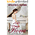 A Gift for Fiona (The Love Letters Series Book 2)