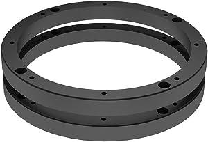 Xscorpion SP-DE65 Stackable 6-1/2-Inch Speaker 1/2-Inch Up Depth Extender