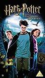 Harry Potter and the Prisoner of Azkaban [VHS]