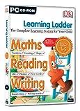 Learning Ladder: Pre-School