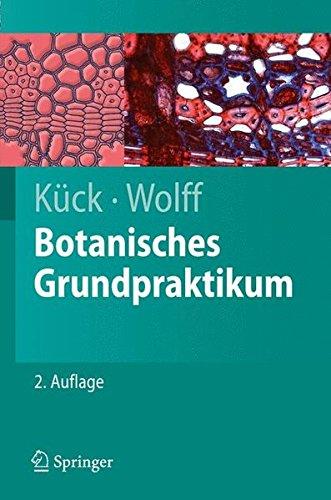 botanisches-grundpraktikum-springer-lehrbuch