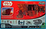Star Wars Original Trilogy Collection Exclusive Sandcrawler Vehicle Playset