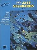 Easy Jazz Standards: Lee Evans Arranges