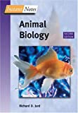 Instant Notes in Animal Biology, Jurd, Richard D., 1859963250