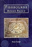 Fishbourne Roman Palace (Tempus History & Archaeology)