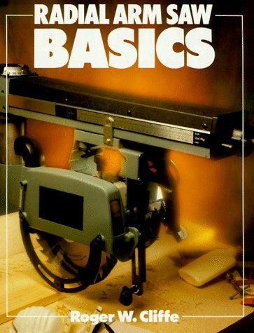 s (Basics Series) (Saw Arm)