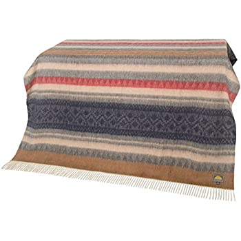 Amazon Com Great Gift Ideas Etc Super Soft Alpaca Wool