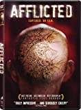 Afflicted by Sony Pictures Home Entertainment