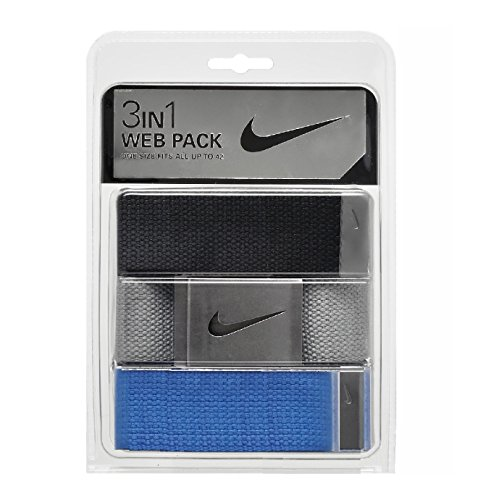 Nike-Mens-One-Size-Fits-All-Web-Belts-Variety-Packs-of-3