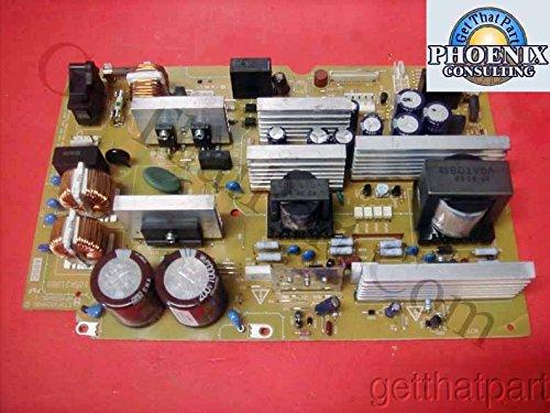 Lvps Board (XEROX 604K38460 XEROX 6360 LVPS BOARD ASY)