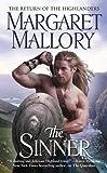 The Sinner (The Return of the Highlanders)
