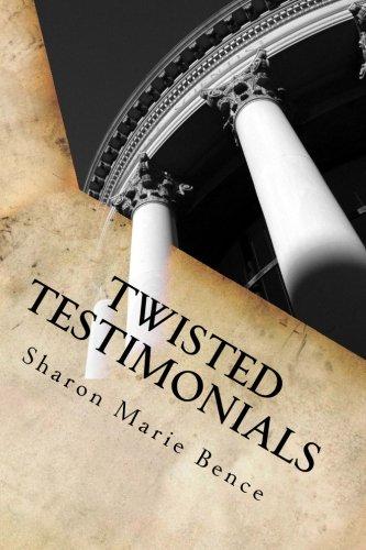 Download Twisted Testimonials PDF