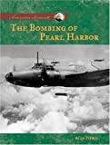 Bombing of Pearl Harbor, Alan Pierce, 1591977290
