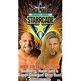 Wcw: Starrcade