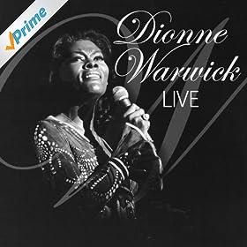 dionne warwick songs free mp3 download