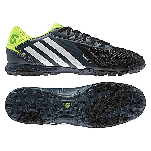 https://www.amazon.com/Adidas-Freefootball-Junior-Soccer-Yellow/dp/B073HLLJC3/ref=sr_1_1060?s=apparel&ie=UTF8&qid=1505807306&sr=1-1060&nodeID=679182011&psd=1&refinements=p_89%3Aadidas