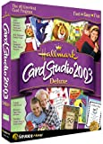 Hallmark Card Studio Deluxe 2003: more info