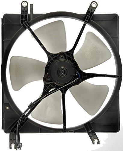 Dorman 620-249 Radiator Fan Assembly