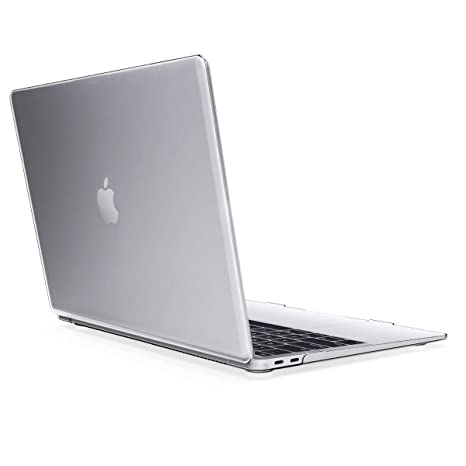 kwmobile Funda para Apple MacBook Air 13